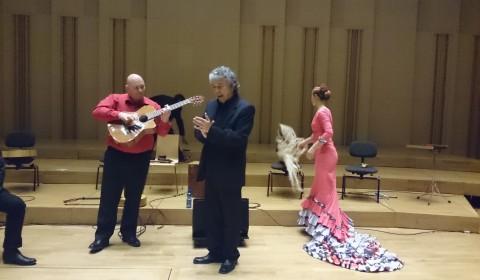 Filharmonia Świętokrzyska