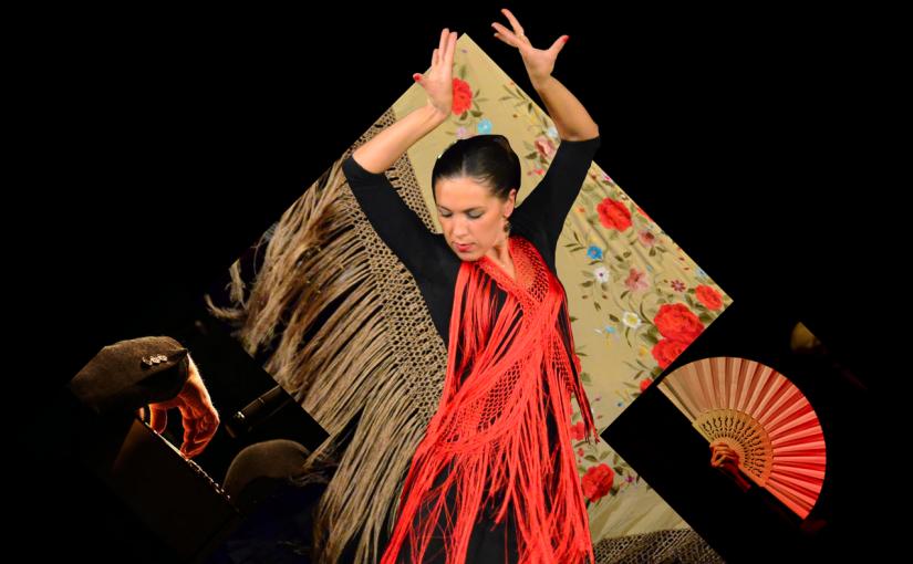 El Duende Flamenco